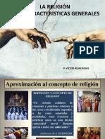 88961550-La-Religion-y-sus-caracteristicas-generales.pptx