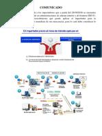Despacho Abreviado vs Despacho en Depã-sito de Aduana.pdf2788611309169534490