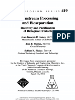 Downstream Processing and Bioseparation - Recovery and Purification of Biological Products.pdf