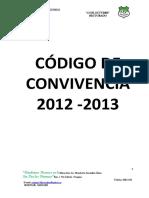 CODIGO DE CONVIVENCIA 13 DE OCTUBRE NUEVO.docx