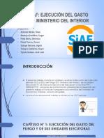 Trabajo de SIAF PPT 1 (1)