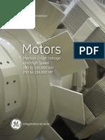 Medium & High Voltage and High Speed Motors Brochure-English.pdf