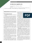 Test deterioro cognitivo.pdf