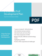 1-1 surface prof development plan