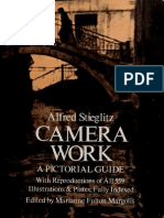 Alfred Stieglitz - Camera work - A Pictorial guide with 559 reproductions (Photography Art Ebook).pdf