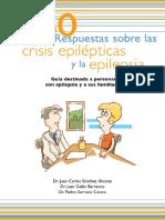 50 respuestas sobre crisis epilépticas.pdf