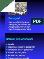 03 Partograf.ppt