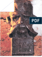 Paun Es Durlic - Basme iz Gornjeg Poreca.pdf