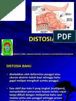 07 Distosia Bahu & Ekst Vakum.ppt