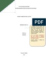 Modelo Do Projeto de TCC_Metodologia Da Pesquisa Cientifica8 (1)