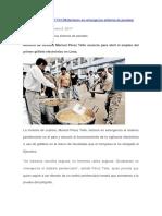 cantidad de presos 2017.docx