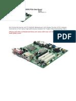 emachine zq9 driver download