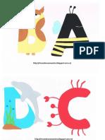 Abecedario ANIMALES.pdf
