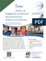 ques.pdf