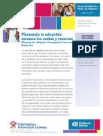 s_costsp.pdf