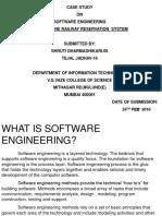softwareengineeringppt-100326094157-phpapp01