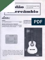 Biblioteca Advb Arquivo 90