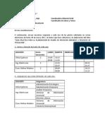 Informacion General Libro