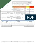 SST-F-16 Plan de Accion