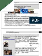 79._40_PELICULAS_PARA_DEBATIR_EL_ROL_DE.pdf