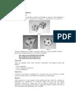TC Jogos Matemáticos,Exemplos