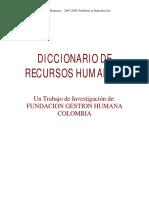 DICCIONARIO RECURSOS HUMANOS.pdf