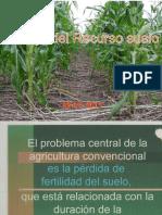 3 Manejo Ecologico Del Suelo.