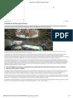 Ciência Hoje - Fazendo as contas para o futuro.pdf