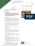 Todo sobre radiestesia y pendulo - Taringa!.pdf