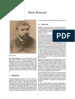 Henri Poincaré.pdf