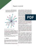Espacio vectorial.pdf