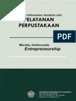 SOP-PERPUS.pdf