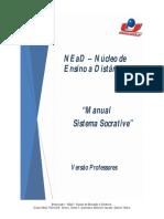 Manual Socrative.pdf