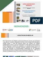 01_PresentacionProyectoCatastroMultiproposito-Avaro