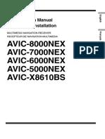 AVIC-8000NEX_InstallationManual011014