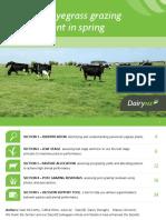 Perennial Ryegrass Grazing Guide Web