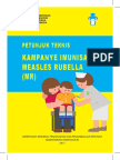 JUKNIS MR ok (1).pdf
