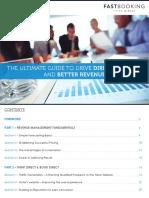 IDeaS Fastbooking eBook-rev16