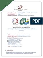 JUDITHB-HIDALGO-CONTABILIDAD-PRODUCTO-01-IDENTIFICACION-DE-LA-PROBLEMATICA.pdf