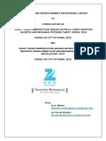 Zee Entertainment Enterprises Limited (ZEEL).pdf