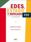 Libro_Completo_Redes_Estado_y_Mercado.pdf
