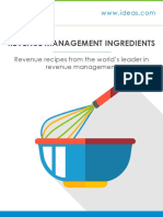 IDeaS_RevenueManagementRecipes_eBook-Final.pdf