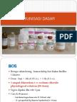 IMUNISASI-DASAR.pdf