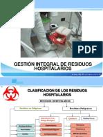 5Clasif Almacenamiento Desechos Hospitales Carlos