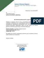 Modelo de Carta_Descuento CBA Oscar R.docx