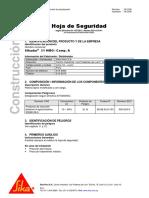 HS_-_Sikadur_31_HMG_-_Edición_4.pdf