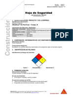 HS - Sikafloor-20 Purcem.pdf