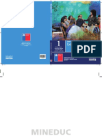 texto_cuaderno_lenguaje_y_comunicacion_primer_nivel_basico.pdf