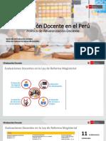 03 Evaluacion Docente_minedu