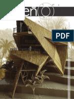 Complejo recreativo, vacacional y reserva natural.pdf